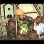 Mairaj e Mustafa Conference Haripur