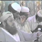 Zikr-e-Shahadat-e-Imam Hussain 2 of 2