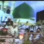 Ahl e Taqwa Ki Masjid 2 of 2