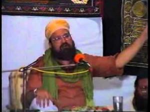 Aqid Aaur Iman 2 of 3