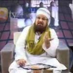 Armughan e Ramzan QTV 2012 Part 1