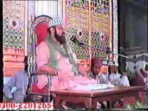 Khatam E Nabuwat 2