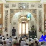 30th Urs Khateeb e Azam Day 2 Part 1