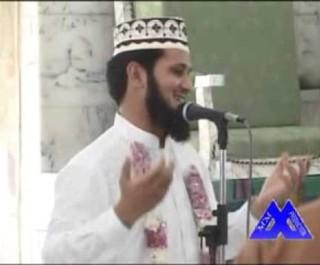 30th Urs Khateeb e Azam Day 2 Part 3