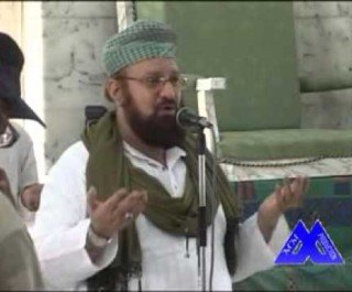 30th Urs Khateeb e Azam Day 2 Part 4