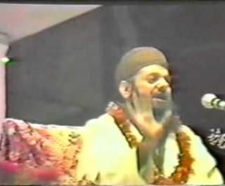 Waqia e Karbala