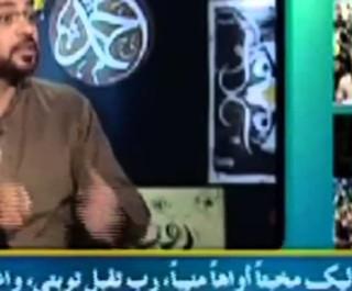 Aalam aur Aalim Mujhe Mustafa Se Piyar Hai