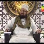 Rahmate Ramzan HUM TV 2013 Iftar EP 25 Credit to Hum TV