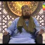 Rahmate Ramzan HUM TV 2013 Iftar EP 12
