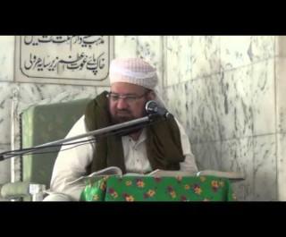 Tafsir e Quran (11/2/2012)