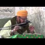 Tafsir e Quran (Oct 12 2012)
