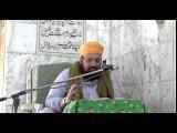 Tafsir e Quran (Sep 7, 2012)