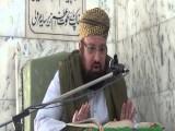 Tafsir e Quran Sept 28, 2012