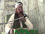 Tafsir e Quran (Feb 1, 2013)