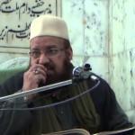 Tafsir e Quran (Feb 15, 2013)