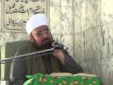 Tafsir e Quran (March 8, 2013)
