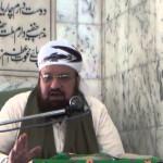 Tafsir e Quran (March 15, 2015)