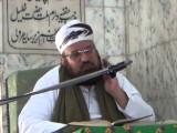 Tafsir e Quran March 22 2013