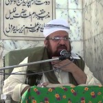 Tafsir e Quran on Jihad Self Defense May 24, 2013
