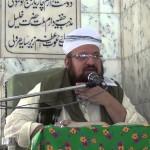 Tafsir e Quran on Jihad Self Defense May 24, 2013