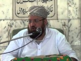 Tafsir e Quran (July 5, 2013)