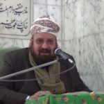 Tafsir e Quran Rabi ul Awwal Special (Jan 3 2014)