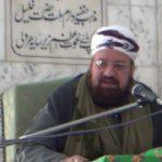 Eid Meelad un Nabi per aetraazat k jawabat
