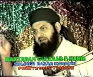 Azmate Mustafa (Alehis Salam) 2 – 2