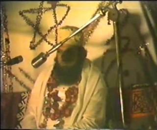 Hajj Aur Ziyarat