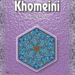 KHOMEINI – Some Facts