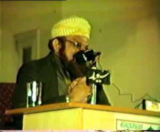 Dars E Quran Sialkot