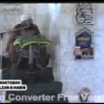 Jihad aur Mahabbat e Rasool 2 of 2