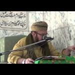 Qurbani Kay Masaail o Fazaail 26-Oct-2012