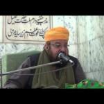 Youm e Mujadidain 2013 latest