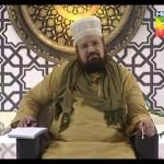 Rahmate Ramzan HUM TV 2013 Iftar EP 26 Credit to Hum TV
