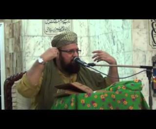 Shab e Qadr 2013 Ramadan 2013